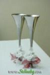 украса за ритуални чаши